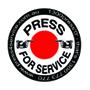 Press For Service